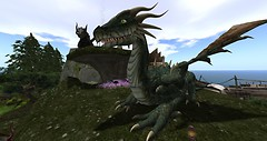 GreenDragon_001