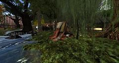 CampingOut_001