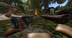 CampfireA_001