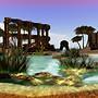  The Sands  Lagoon