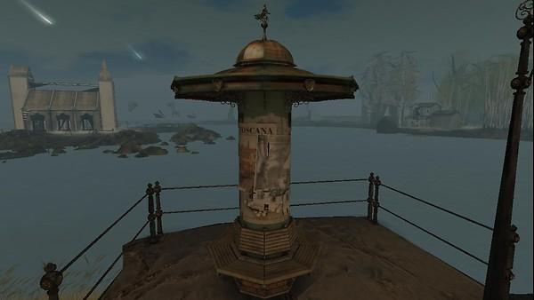 L'Arc de Ciel_001