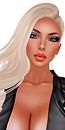 Diamond Style Skin Laura Tan Make up 06