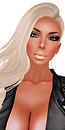 Diamond Style Skin Laura Tan Make up 05