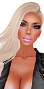 Diamond Style Skin Laura Tan Make up 04