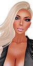 Diamond Style Skin Laura Tan Make up 03
