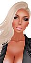 Diamond Style Skin Laura Tan Make up 01