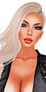 Diamond Style Skin Laura Sunkissed Make up 06