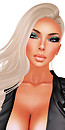 Diamond Style Skin Laura Sunkissed Make up 02