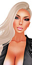 Diamond Style Skin Laura Sunkissed Make up 01