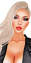 Diamond Style Skin Laura Fair Make up 06
