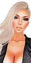Diamond Style Skin Laura Fair Make up 05
