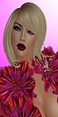 Alexys Fair Make up 05