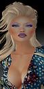Adrianna Fair Make up 06