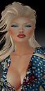 Adrianna Fair Make up 04