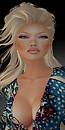 Adrianna Fair Make up 01