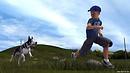 fabi_01-My_Dog_04