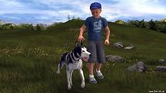 fabi_01-My_Dog_01
