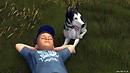 fabi_01-My_Dog_12