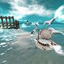 SaNaRae Heaven Ocean_001