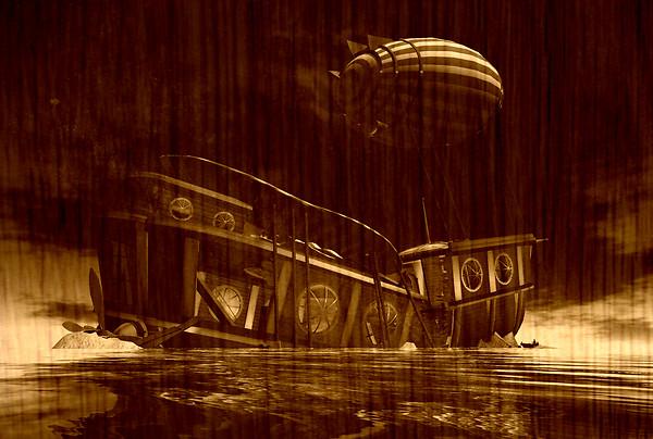 Steamfish3_001c