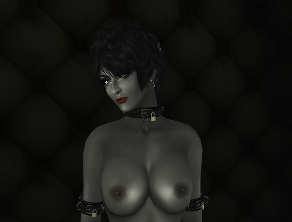 Sooo Submissive! II