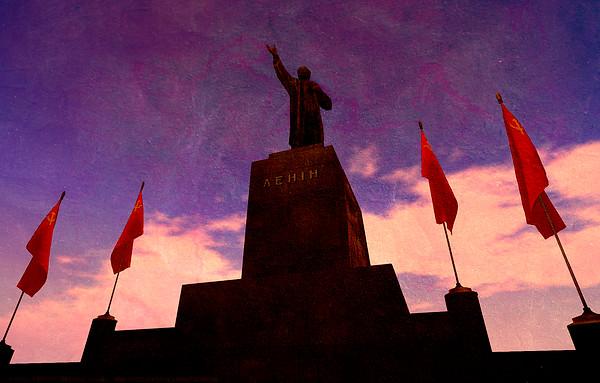 Lenin_005b