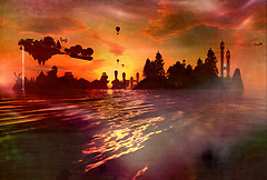 Ilha Magica_235b