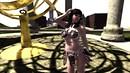 NeoVictoria Steampunk SkyMall, Machinima Arts & Roleplay Homes