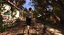 Giardini - Garden Estate Rentals , Villas for Rent