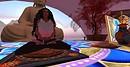 Yoga Mornings_004