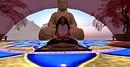 Yoga Mornings_003