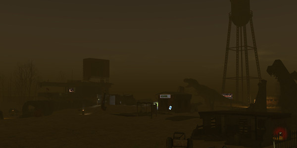 the wastelands_003 1024