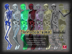 Skeleton_body_(woman)_POP