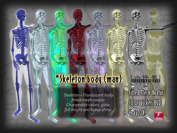 Skeleton_body_(man)_POP