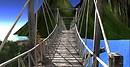 The Zone Bridge