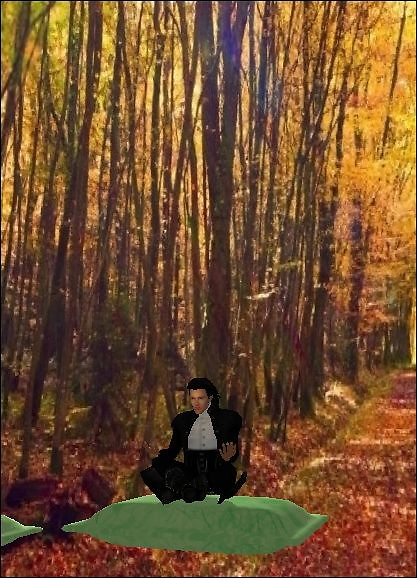 Relaxing in autum.png