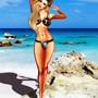 Molly - Acapulco Beach