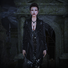 Fright Night 2_002