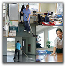 United Commercial Cleaning