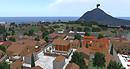 Pompeii@Metropolis