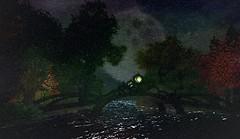 La Luna_019b