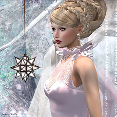 AZUL_Amalia_001