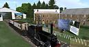 Allegheny Portage Railroad, Nova Archaeology@VIBE