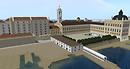 Lisbon 1755@Kitely