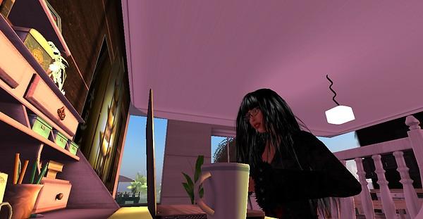 Homework and Coffee_003