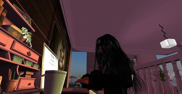 Homework and Coffee_002