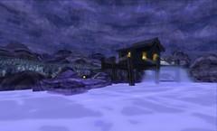 The Docks_021b