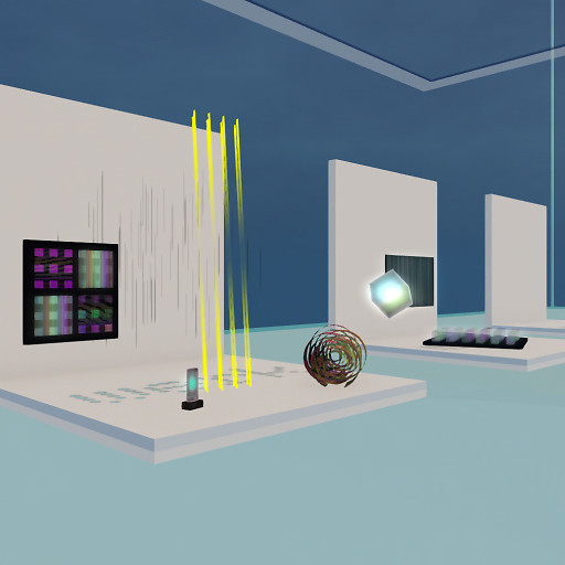 QT Galleries @ WERK Estate 002 copy