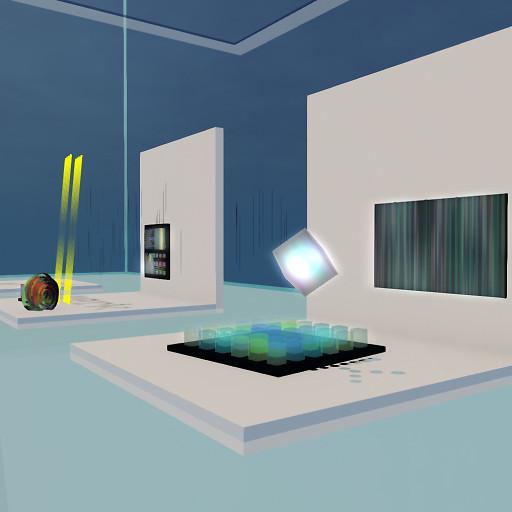 QT Galleries @ WERK Estate 001 copy