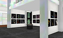 qt galleries white boxes & vortex_024 1500
